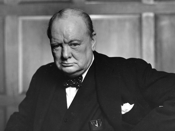 churchill_lider