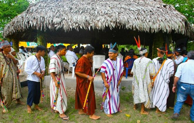 Lote 1AB_comunidades indigenas-loreto