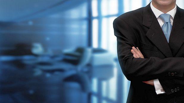 ejecutivos-empleo