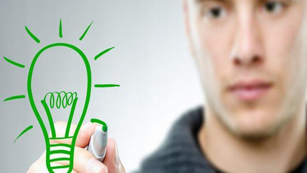 A continuación le presentamos 4 puntos importantes para que los jóvenes puedan despertar su espíritu emprendedor.