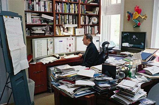 oficina-desordenada