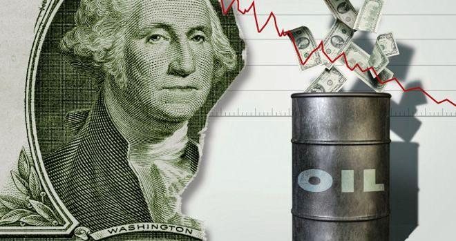 oil_dolar