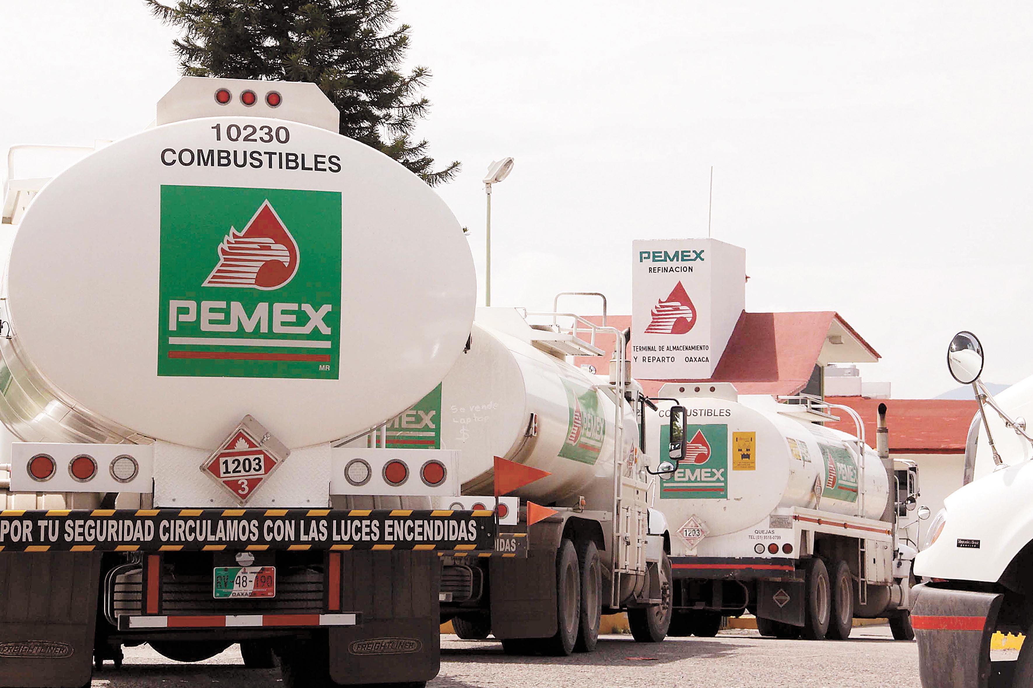 pemex-2