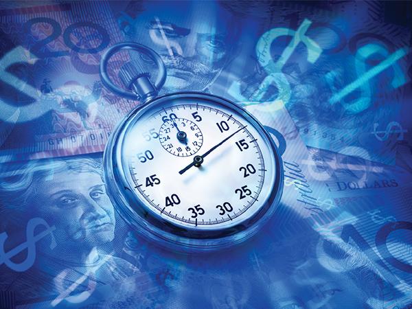 tiempo_dinero