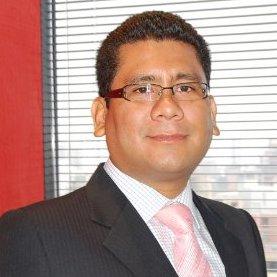 Carlo Mario Dioses