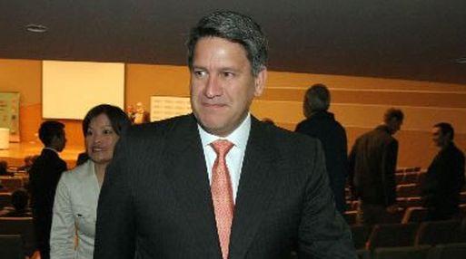 Martin Perez Monteverde (Foto: Gestión)