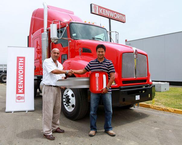 Motored y UNT Perú firman beneficiosa alianza comercial