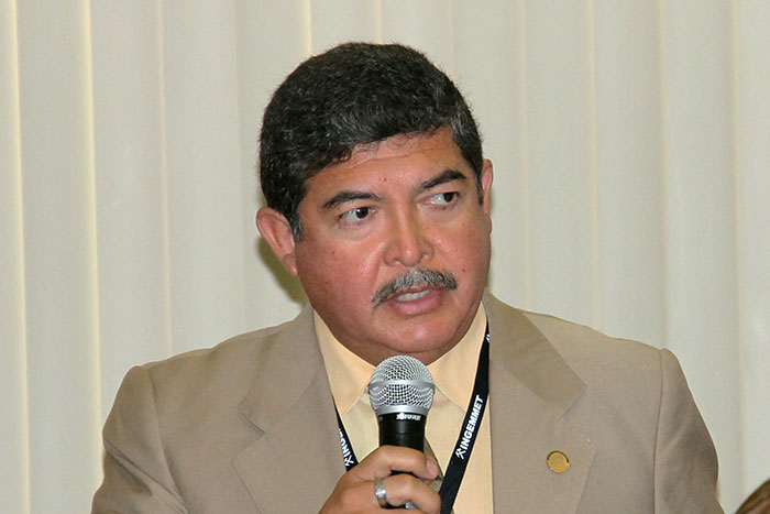 Omar Jiménez Flores