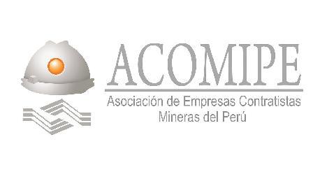 acomipe