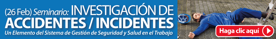 banner-accidentes-incidentes