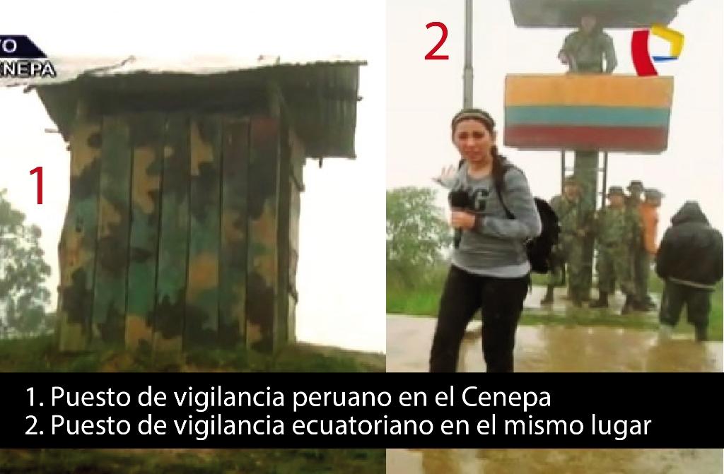 (Foto: SPDA Actualidad Ambiental)