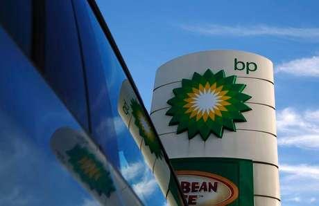 negocios-petroleo-bp-resultados