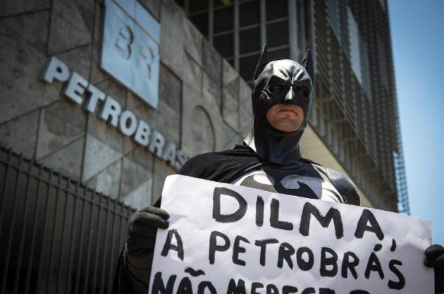 petrobras-publica-balance-perdidas-corrupcion