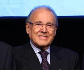 Óscar Espinosa