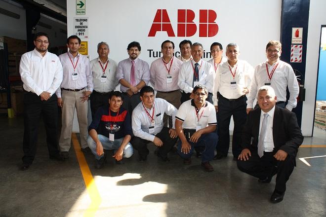 ABB + clientes 2