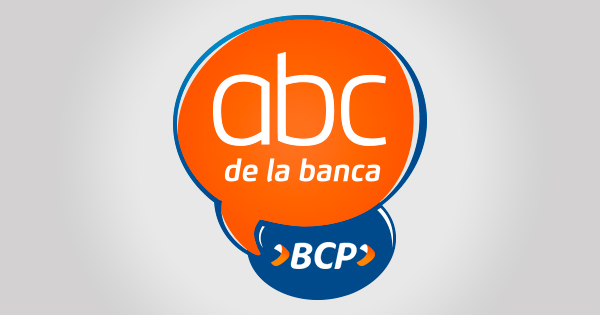 ABC de la Banca del BCP