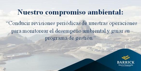 (Imagen: Twitter/ Barrick Perú)