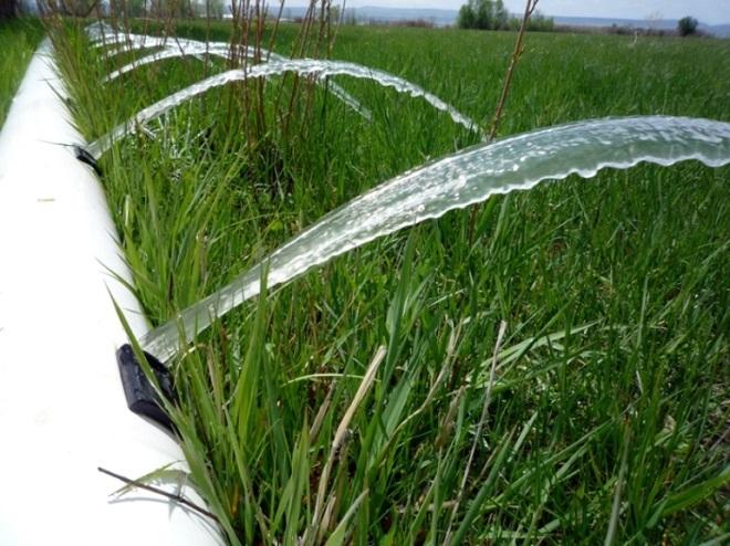 Imagen Tratamiento de aguas