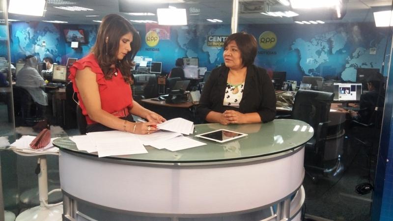 Iris Cárdenas Pino