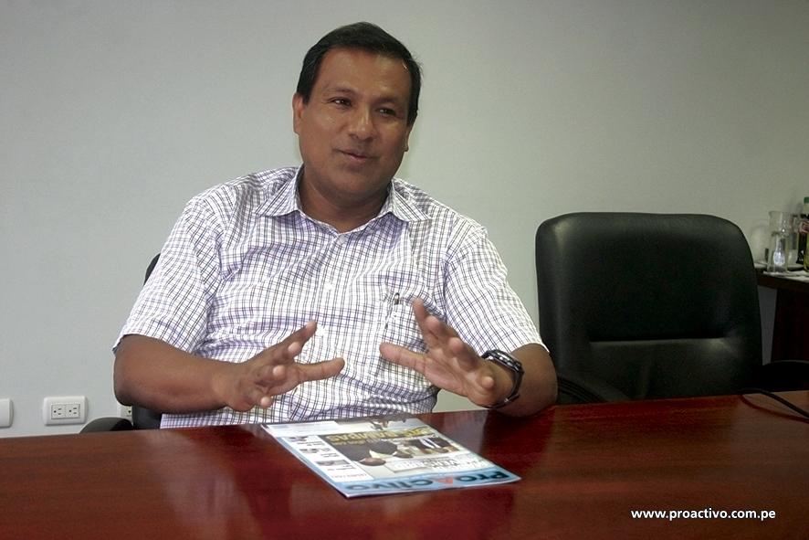 Jose Caballero Approlog