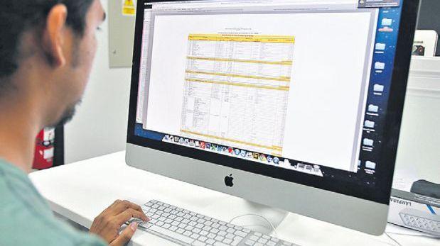 base de datos-computadora-internet-tramites