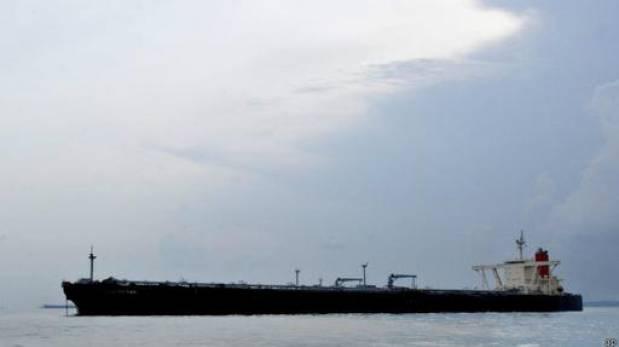 buques_petroleo