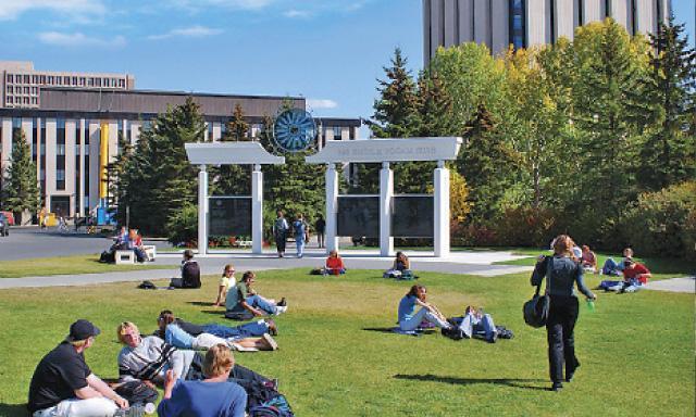 Ventajas. Becas internacionales y acceso exclusivo a diversos programas universitarios.