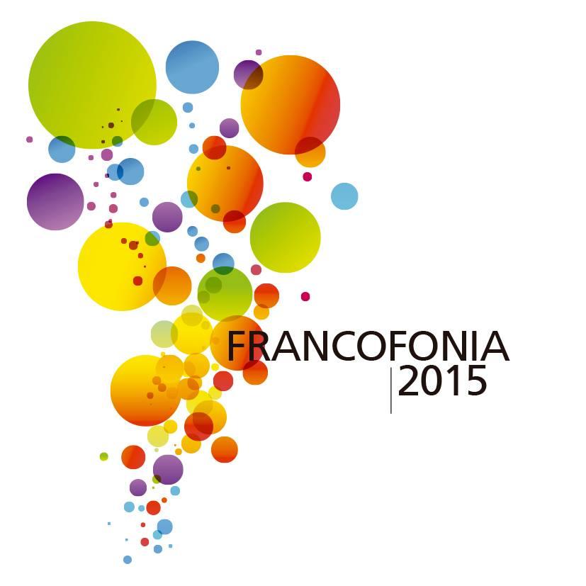 francofonia2015