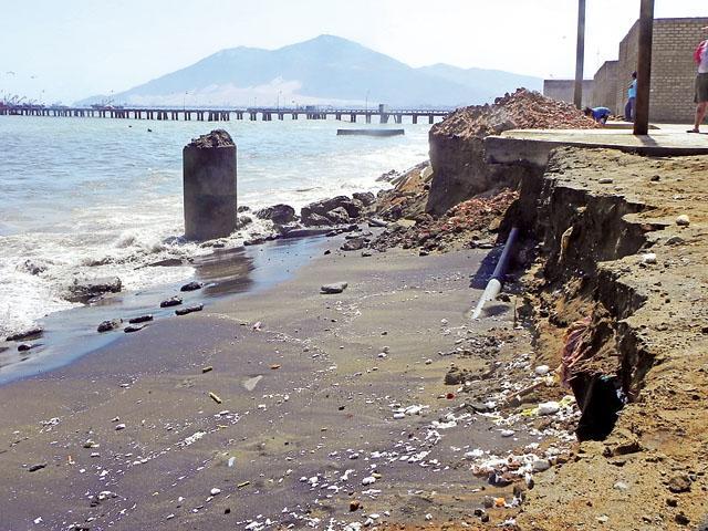 imagen-23-1b-erosion-en-la-florida-viviendas-playa-10