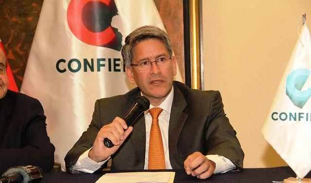 Martín Perez Monteverde