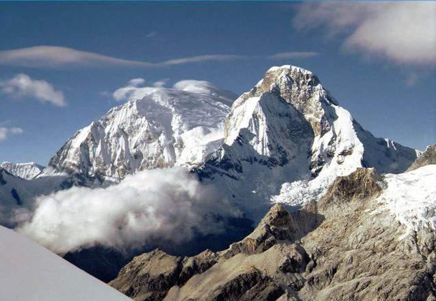 La Comisión de Pueblos Andinos del Congreso de la República aprobó por unanimidad el proyecto de ley N° 3356, que propone la Ley Marco para la Gestión Pública de Cambio Climático.