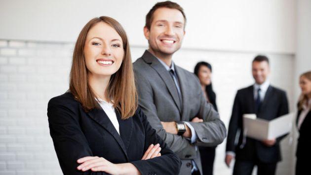 recursos humanos-empresa-trabajo-capacitacion