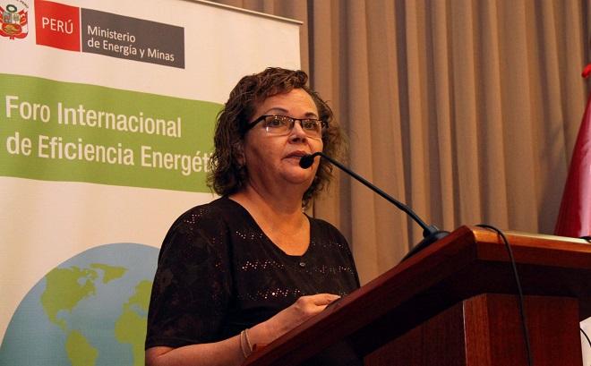 Rosa María Ortiz