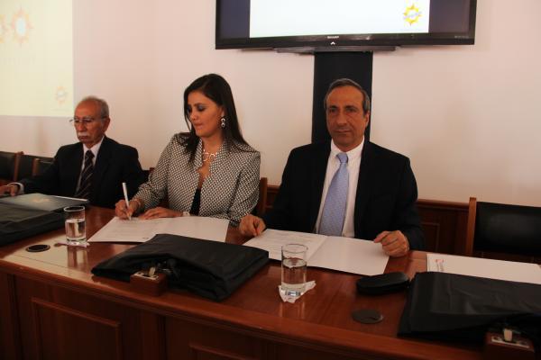 Arequipa Denuncian a 448 funcionarios por utilizar mal recursos fiscales