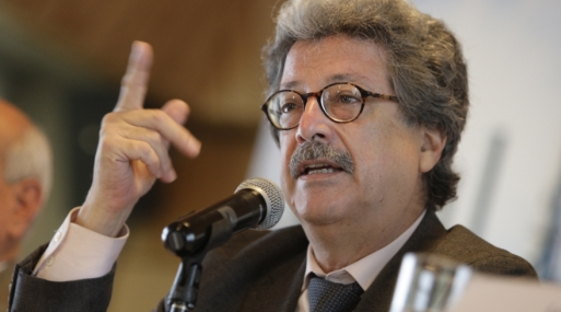 Humberto Campodónico