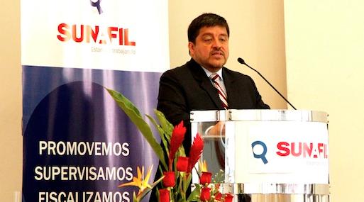 Oscar Gómez Castro