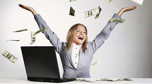 Está decidido a negociar un mejor sueldo pero no sabe cómo o cuándo tocar el tema con su jefe. El portal Forbes anota estos tres consejos fundamentales que lo ayudarán a conseguir ese merecido aumento.