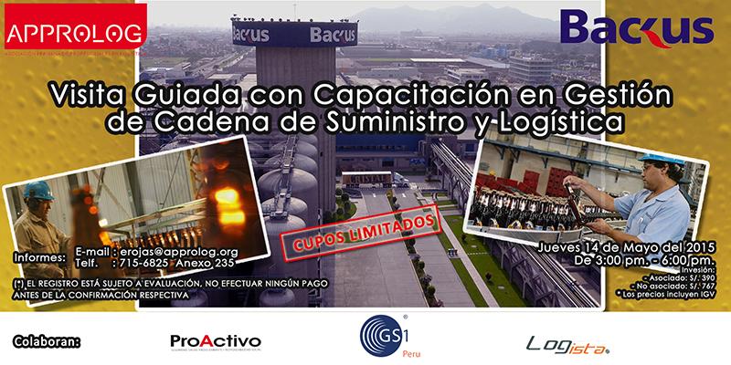 banner_visitaguiada_Backus