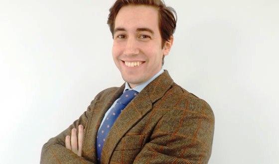 Daniel Álvarez Báñez