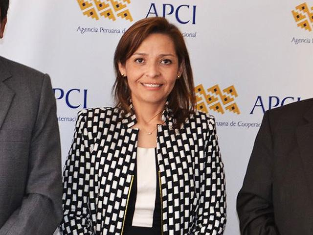 La nueva normativa dispone como condición previa para la renovación en los registros de las ONGD y ENIEX, que estas entidades hayan sido supervisadas por la APCI. (Foto: Andina)
