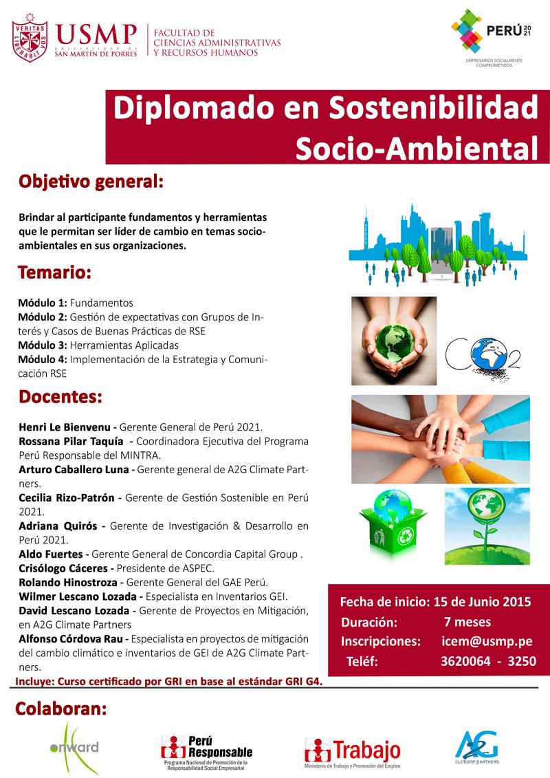 Afiche-Diplomado-en-Sostenibilidad