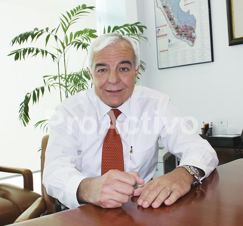 Carlos Gálvez_ProActivo