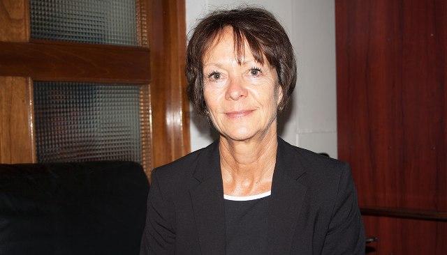 Carola Müller-Holtkemper
