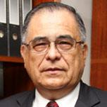 Gustavo-Luyo