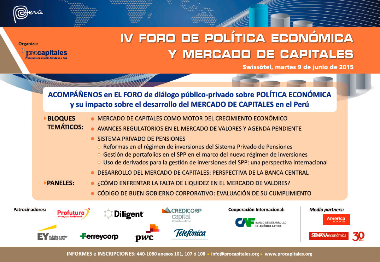 IV-Foro-de-Política-Económica-y-Mercado-de-Capitales