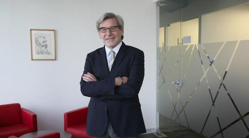 Karl Maslo