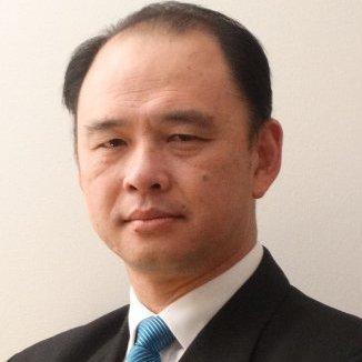 Manuel Chung