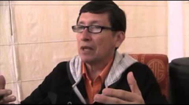 Marco Antonio Miranda