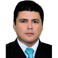 Miguel Ampudia