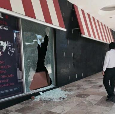 Tia-Maria-centros-comerciales-Arequipa
